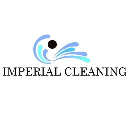 Imperial Cleaning